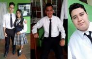 Mejores estudiantes en la Prueba Saber 11 2017