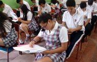Los estudiantes se preparan para las Pruebas Saber 11