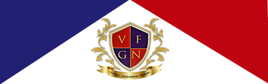 Colegio Víctor Félix Gómez Nova