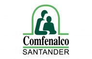 COMFENALCO Santander entregará Mercados el miércoles 15 de julio a estudiantes de Preescolar en la Sede A
