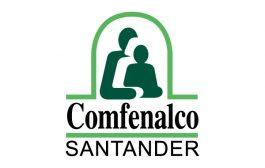 COMFENALCO Santander entregará Mercados el viernes 16 de octubre a estudiantes de Preescolar en la Sede A
