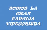 Celebración del Día de la Familia Sección Primaria Jornada Tarde Sede B