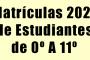 INICIO DE CLASES NUEVO CALENDARIO ESCOLAR 2021