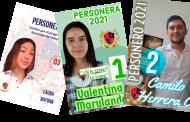 Propuestas de Candidatos a Personería 2021