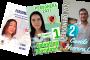 PROCESO DE VOTACIÓN PERSONERÍA-CONTRALORÍA PLATAFORMA INTEGRA MARZO 26 DE 2021
