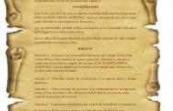 Resolución de Luto Docente José de Jesús Orduz Quintero – Abril 15 de 2021