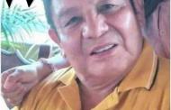 CONDOLENCIAS POR EL FALLECIMIENTO DEL RECTOR HERNANDO BUENO VILLABONA